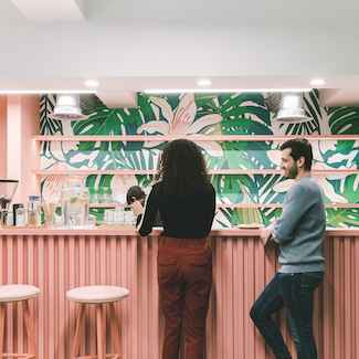 Huckletree_Suite_Membership_Manchester