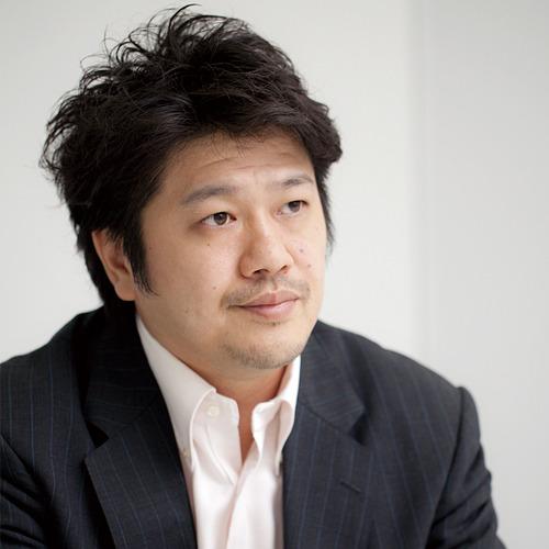 株式会社ウィナスの代表のプロフィール写真