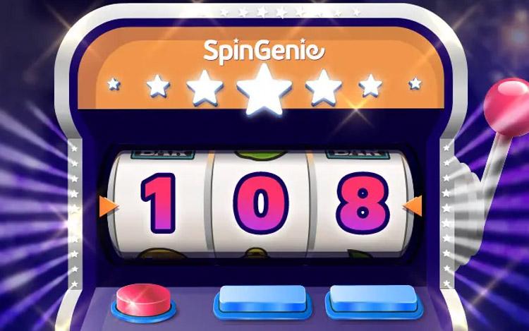 108-bonus-spins.jpg