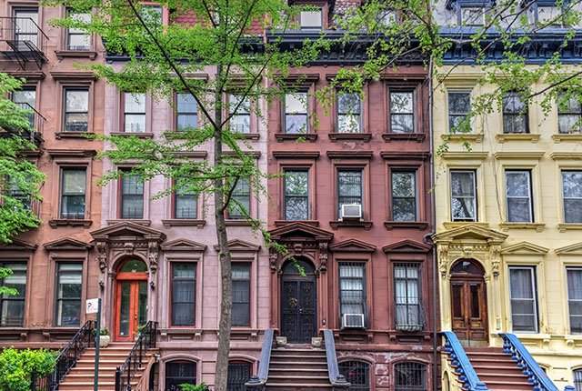 Real Estate Attorney Fees in NYC - What To Expect