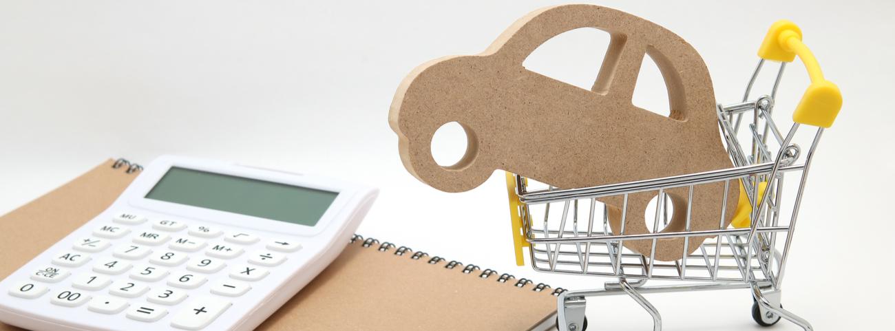 Cotizar-carro-una-tarea-sencilla