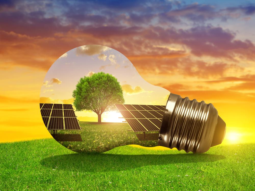 data-centers-and-alternative-energy-when-can-we-run-solely-on-reusable-energy - https://cdn.buttercms.com/K5CSWftiSeUmHY1BTU4x