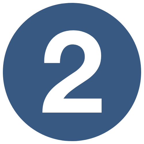 DK_number2.png