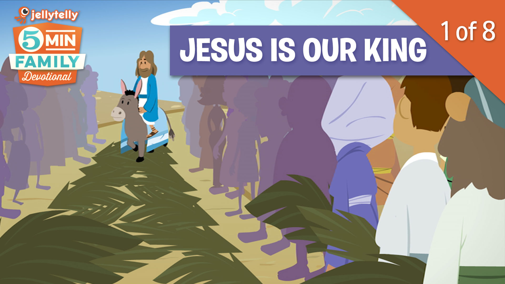 palm-sunday-preview-image
