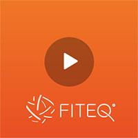 fiteq-video
