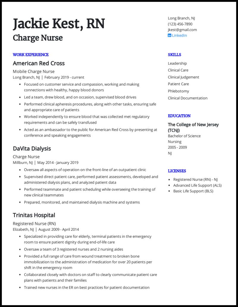 charge-nurse-resume-sample.png