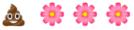 1-poo-3-flowers