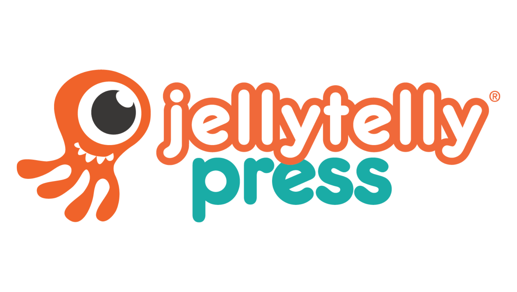 Introducing JellyTelly Press: Books and Bibles for Christian Families