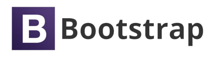 Bootstrap for web developers