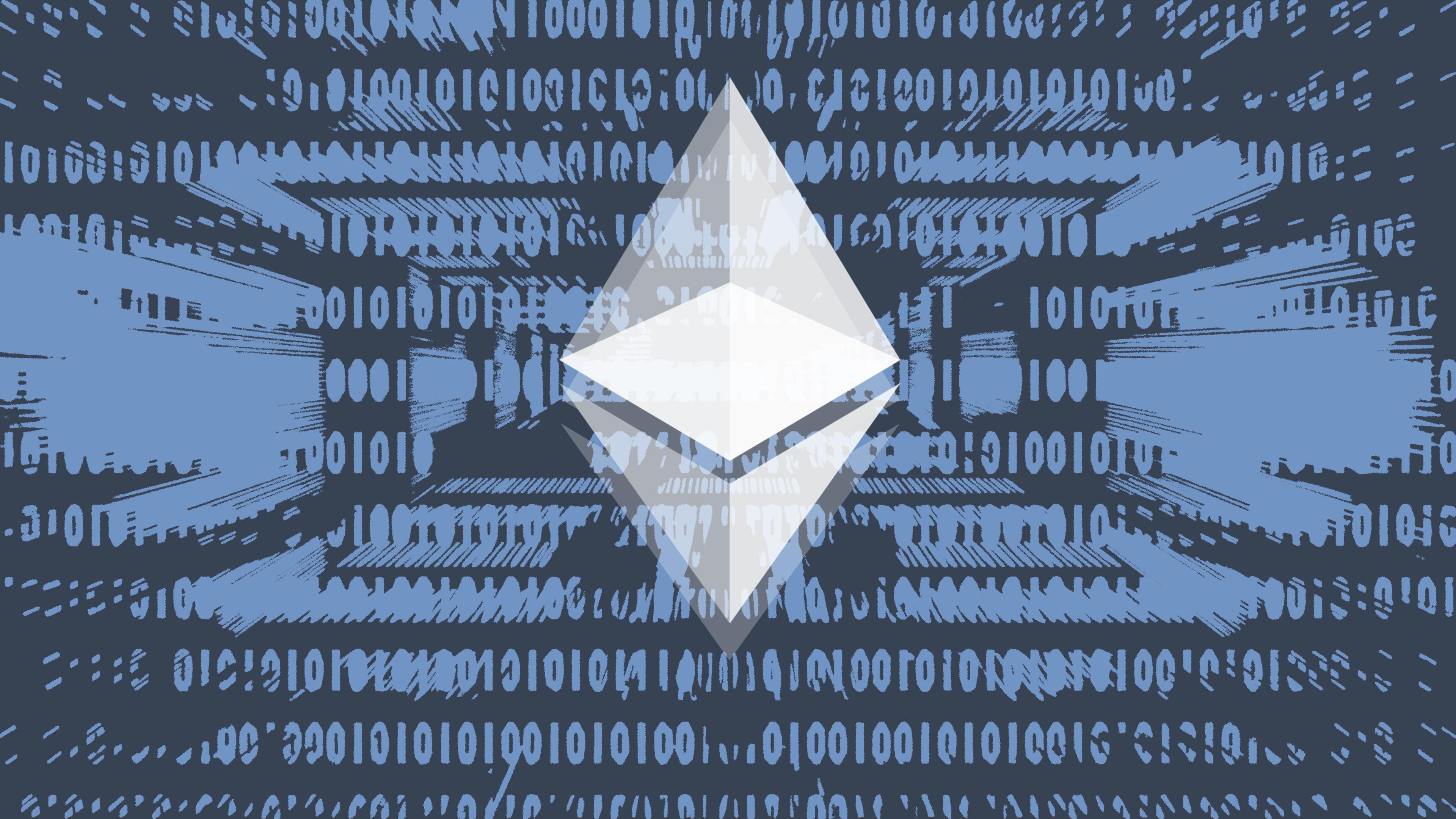 Ethereum Network ERC20 token
