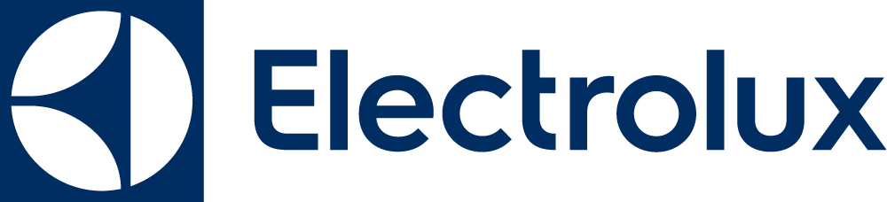 Electrolux's Rebranding: A Brief Case Study