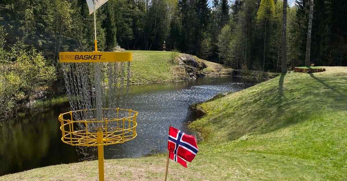 krokhol-norwegian-flag.jpg