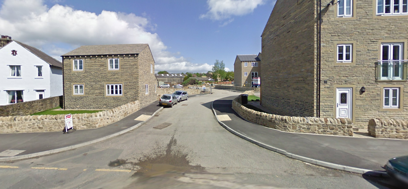 Keighley-street.png