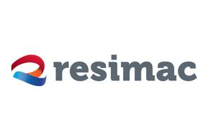 resimac mortgage rates nz