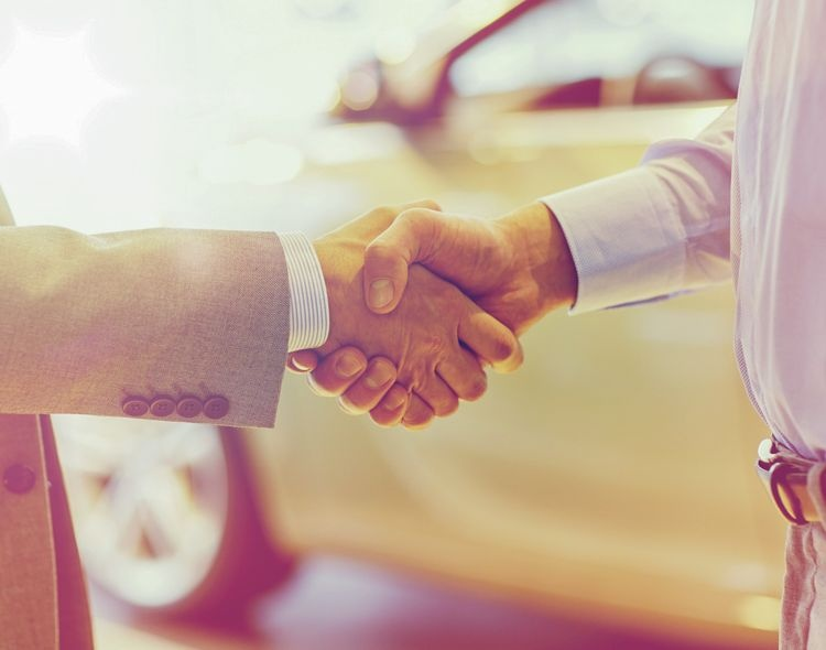 The Importance of Employee, Vendor, and Dealer Loyalty