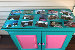 picture-glass-display-on-dresser.png