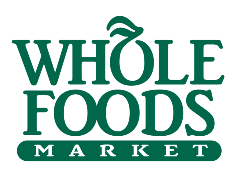 Mobile SaaS Sales Teams and the Amazon–Whole Foods Merger