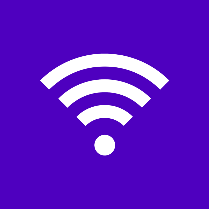 Find Free Wi-Fi, Wherever You Are