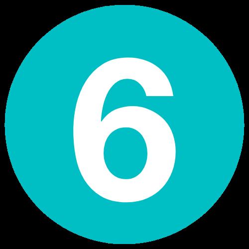DK_number6.png
