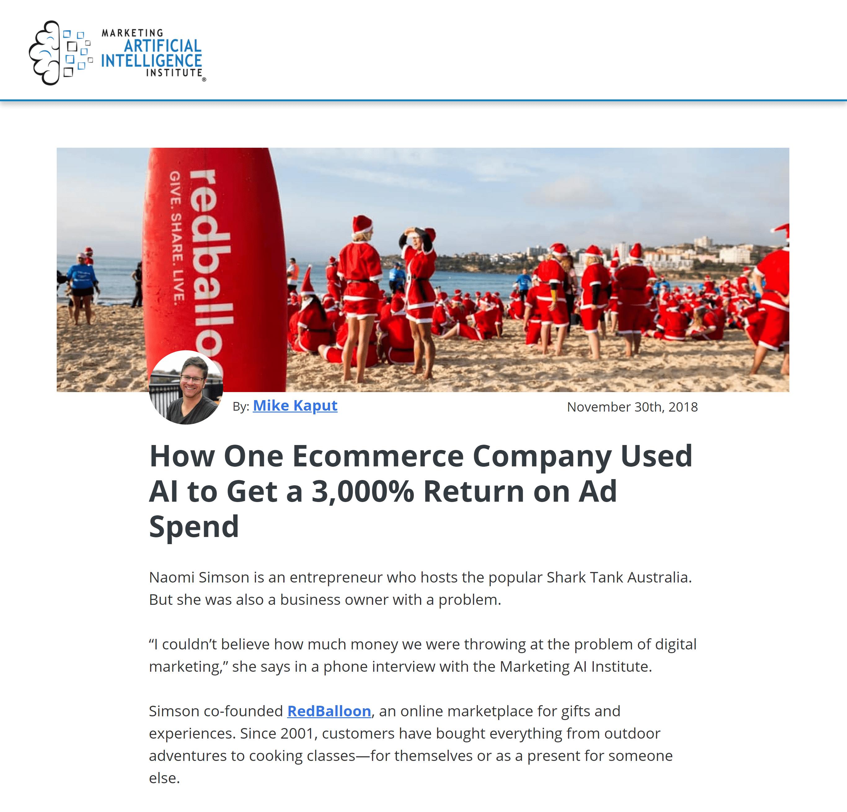 ecommerce-company-used-ai-min.png