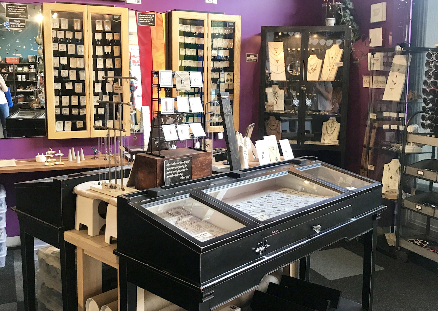 inside-silver-in-the-city-store-indianapolis