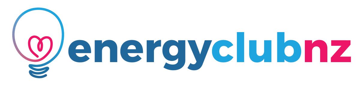 energy club nz
