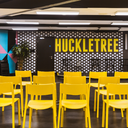 Huckletree_D2_Dublin_Event_Space_The_Snug