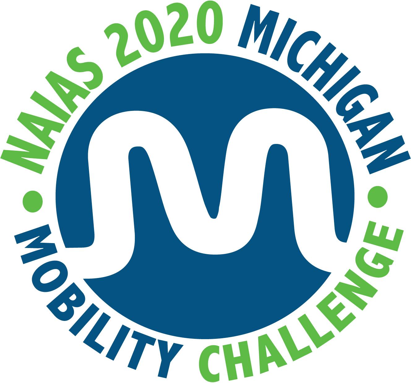NAIAS_2020_Mobility_logo.jpg
