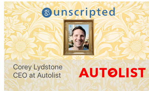 Scripted Podcast: SEO for Mobile Applications