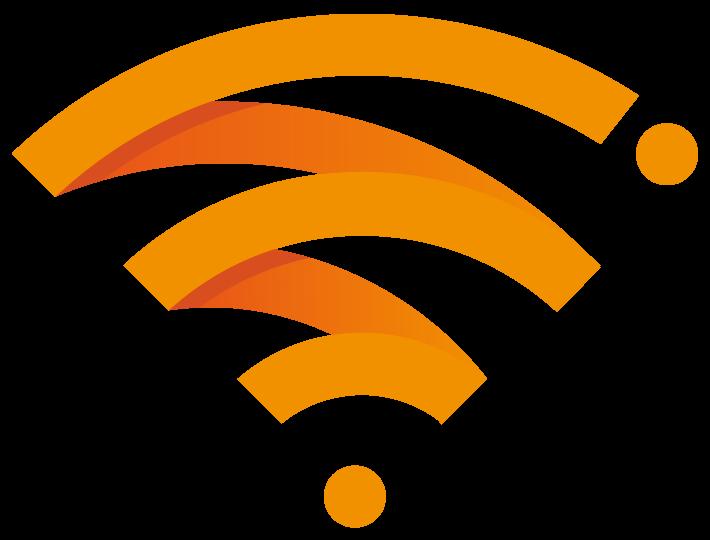 unifone satellite broadband nz