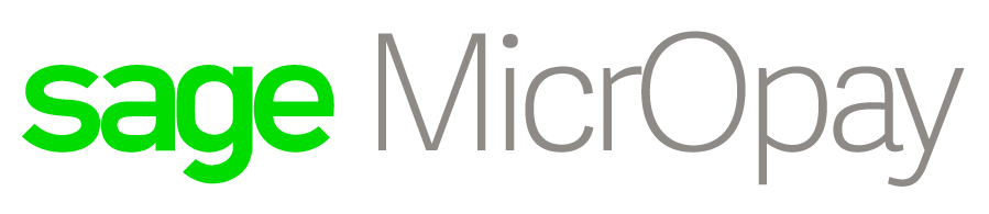 MicrOpay