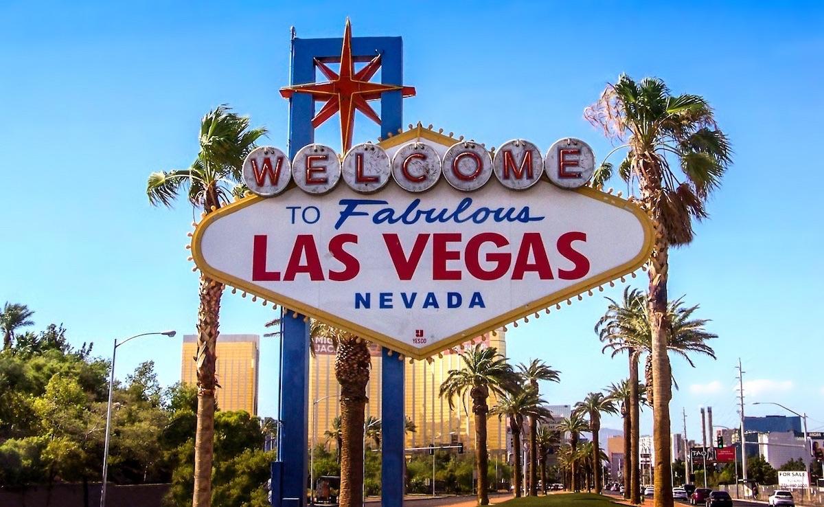 Image of 10 Best Bars in Las Vegas
