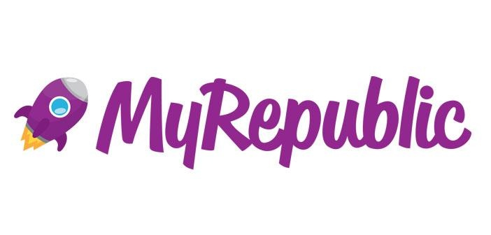 myrepublic broadband plans nz