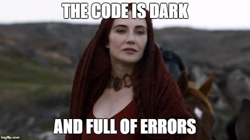 Code dark.png
