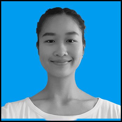 Qing2019 Student