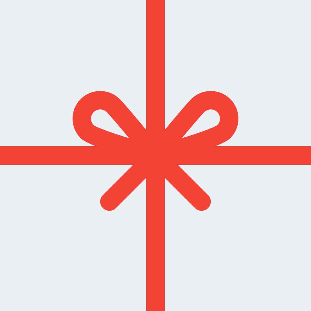 Toolkit om cadeaubonnen te promoten