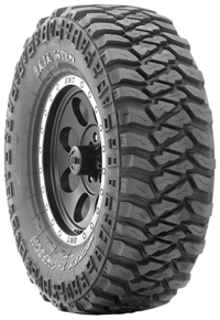Mickey Thompson Baja MTZ P3.jpg