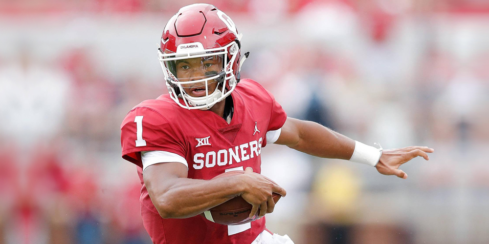 2019 NFL Draft Positional Rankings