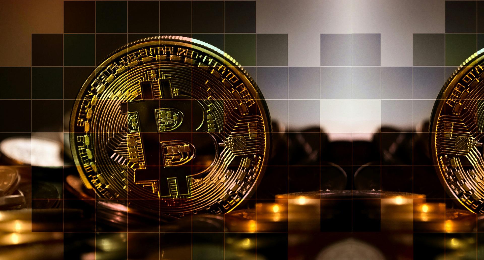 bitcoin20213.jpg