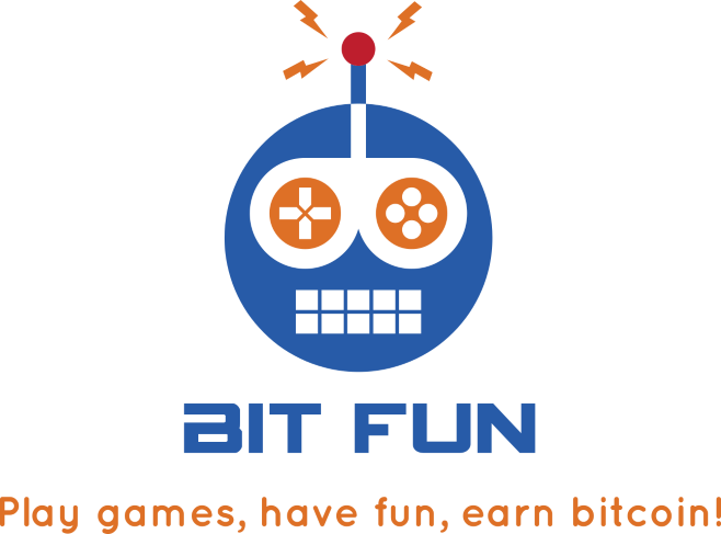 bitfun-image.png