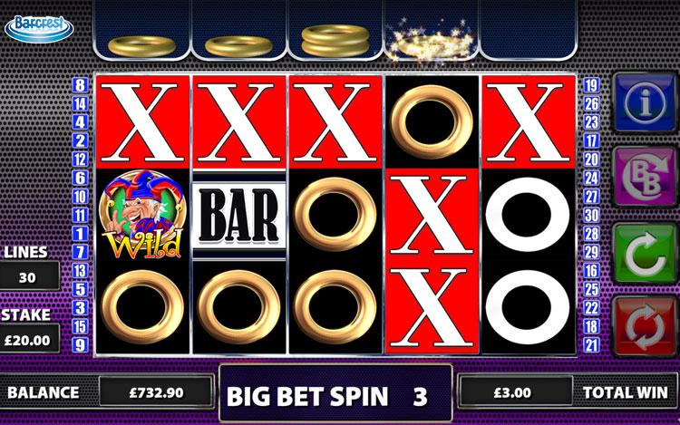 cash-stax-slots-rtp.jpg