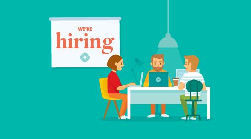 internal-hiring-featured.png