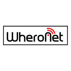 wheronet rural broadband nz