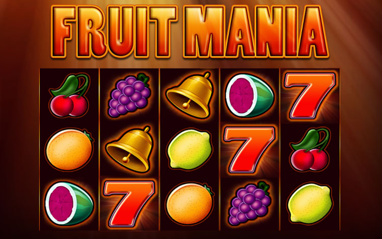 fruit-mania-slot-machines.jpg