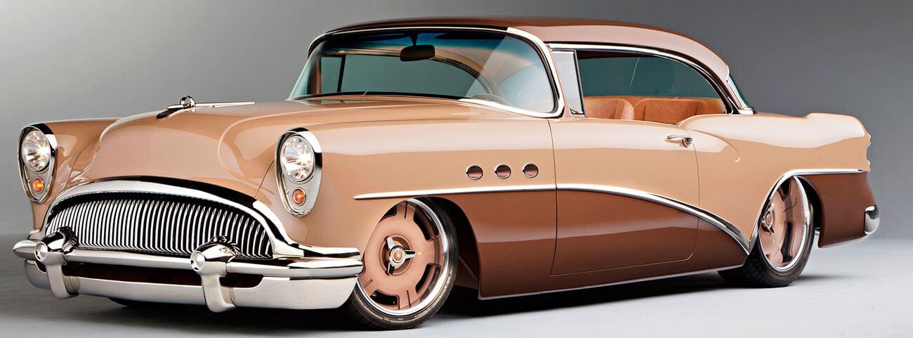 autos-clasicos