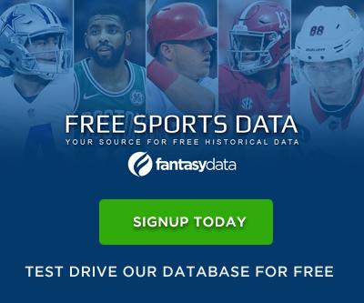 Free Data Banner.jpg