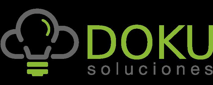 Logo Doku