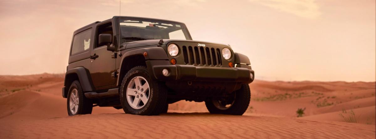 Jeep-Wrangler-características-y-atributos-importantes