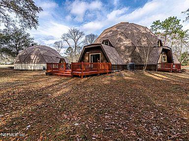 Dome Home Garage Florida Trusty.jpeg