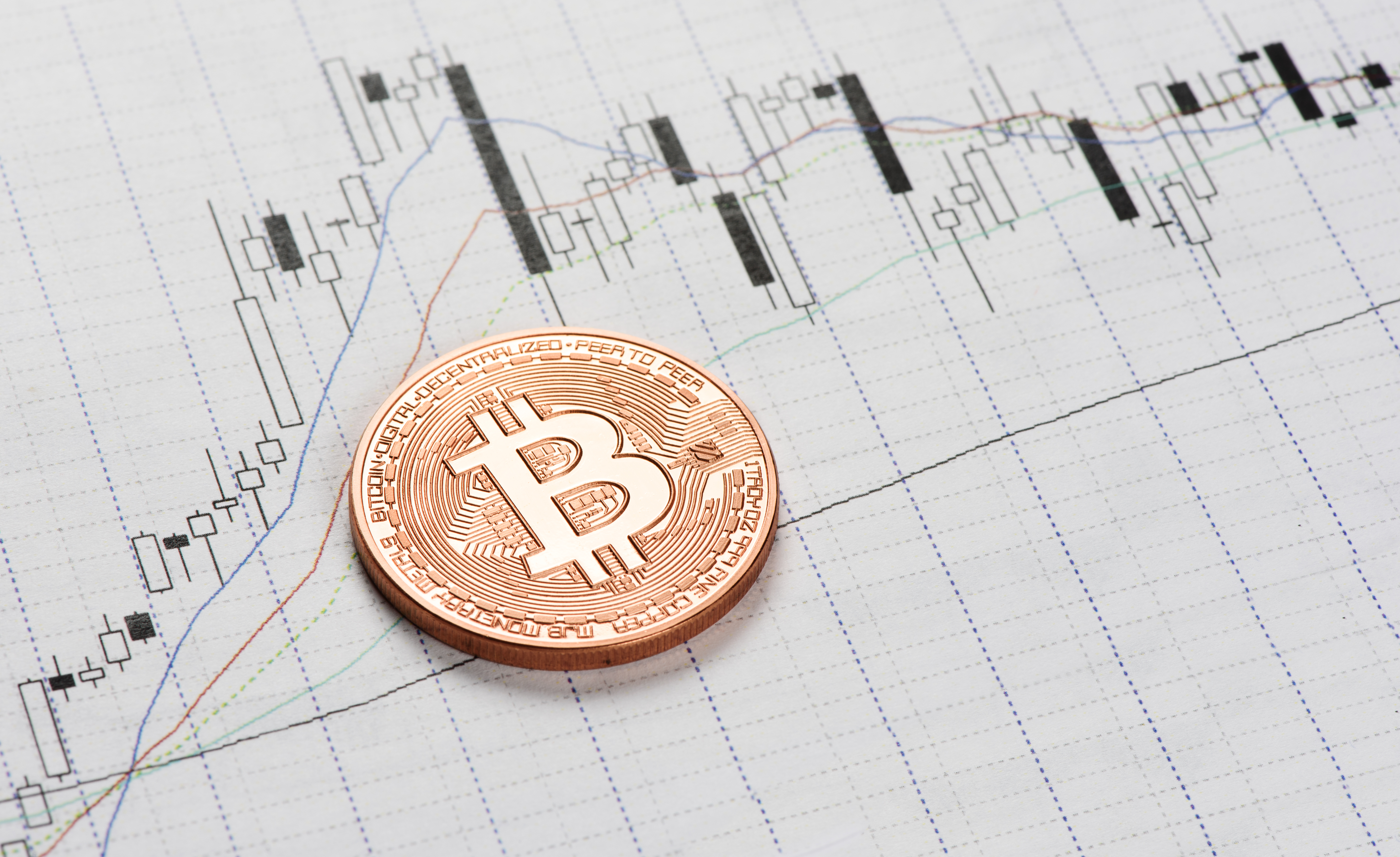 Bitcoin dice invest